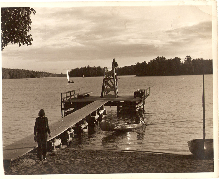 about-history-camp-oconto