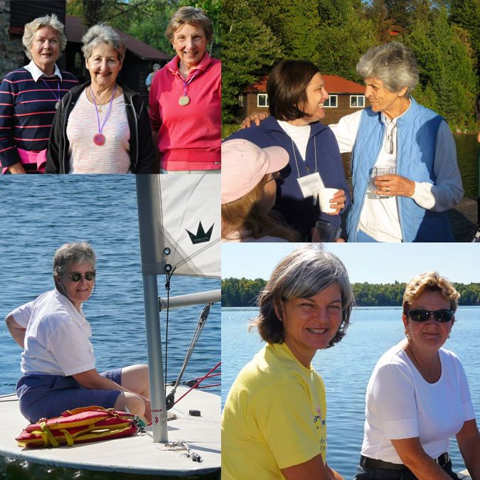 alumnae-collage-camp-oconto